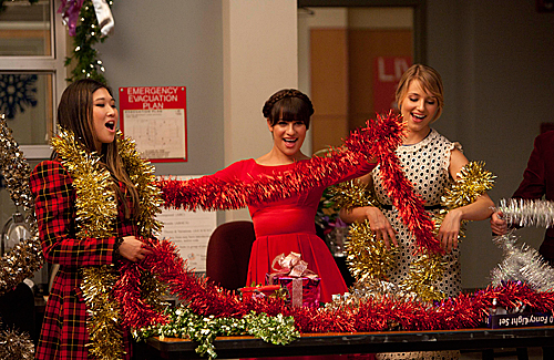 309GLEE_Ep309-Sc1_098.jpg