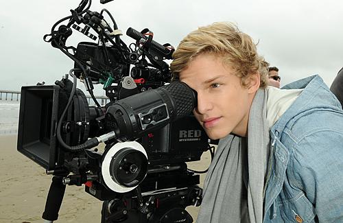 Cody2.jpg