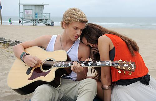 Cody4.jpg