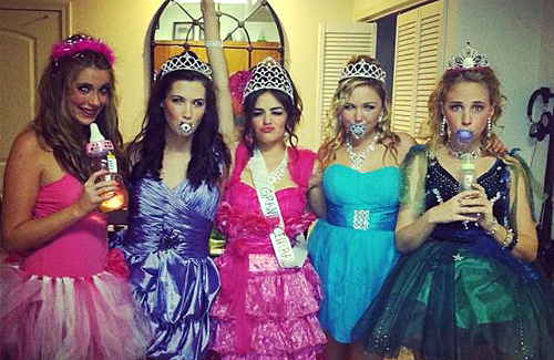 Lucy_Toddlers&Tiaras.jpg