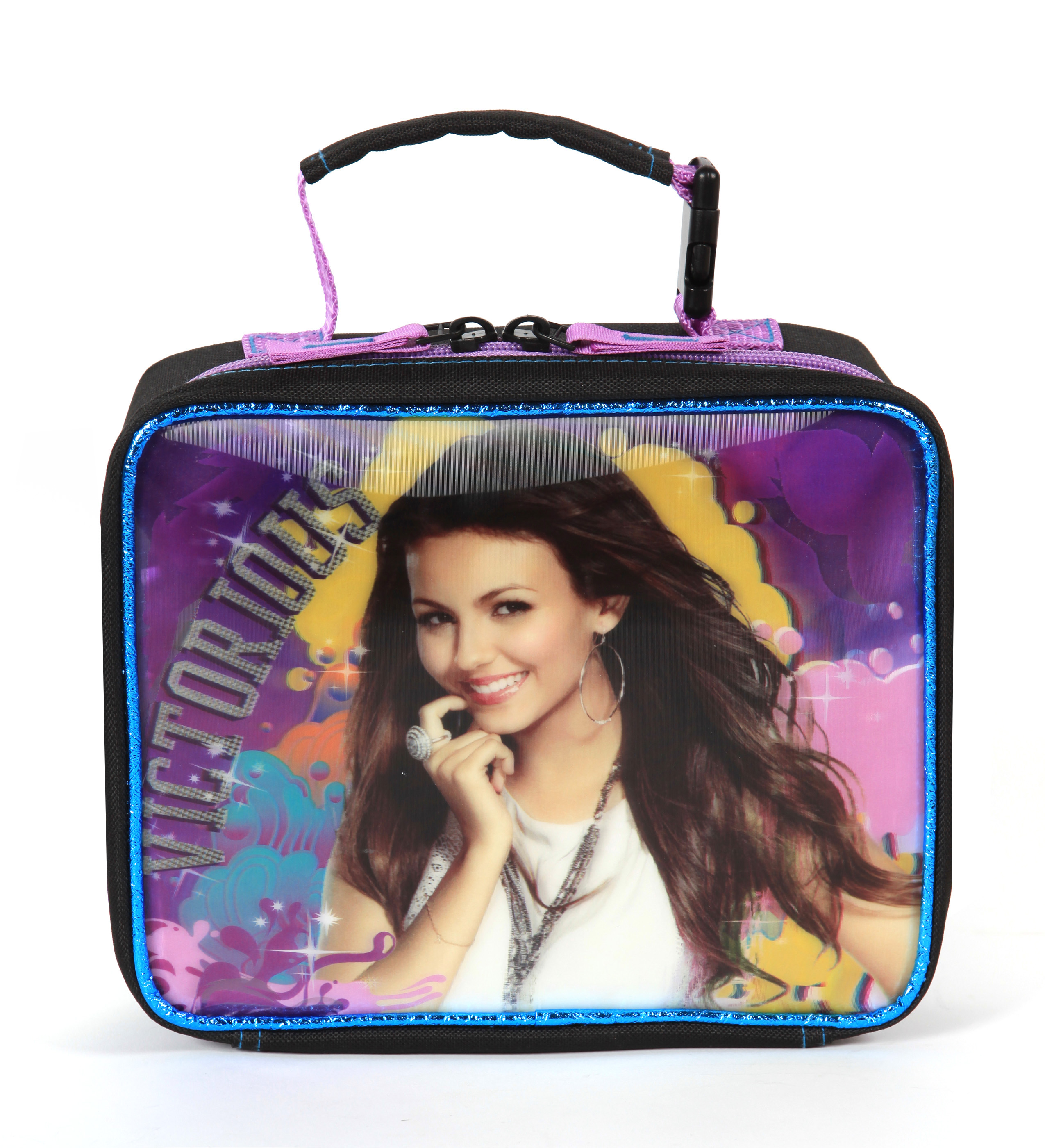 Victorious Lunch Bag.jpg