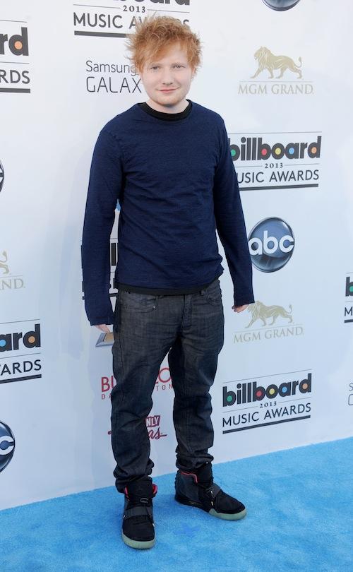 ed_sheeran_billboard_music_awards_2013.jpg