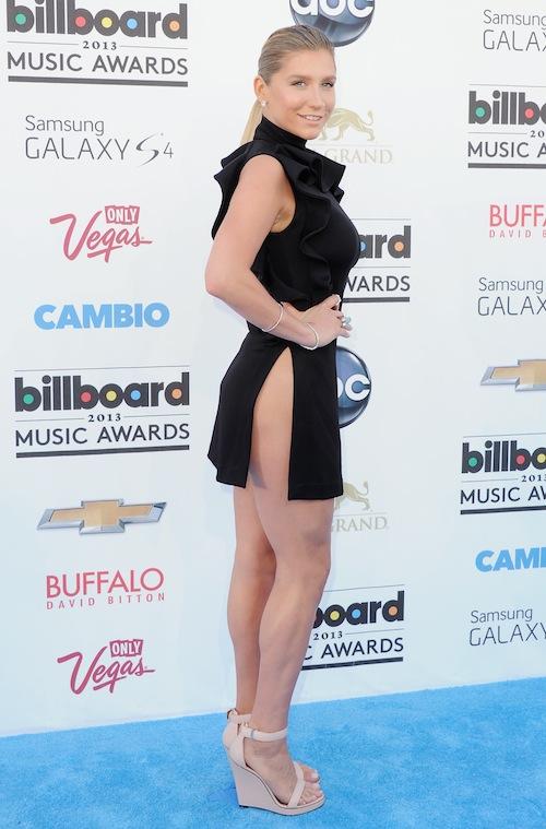 kesha_billboard_music_awards_2013.jpg