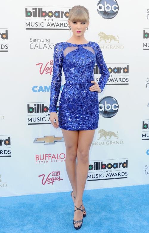 taylor_swift_billboard_music_awards_2013.jpg